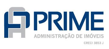 Aluguéis Prime