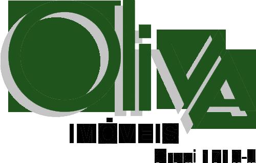 Oliva - Imobiliária em Joinville