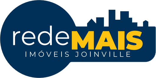 Imobiliária Joinville